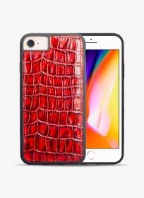 Iphone Case 05