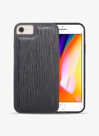 Iphone Case 06