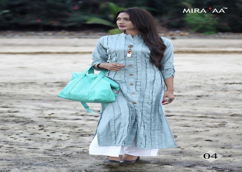 Miraya Bit Coin Vol 2 Reyon Kurti 04