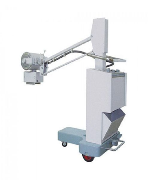 Portable X Ray Machine
