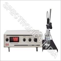 SI-139 Digital pH Meter 01