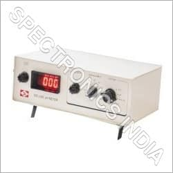 SI-143 Digital pH Meter
