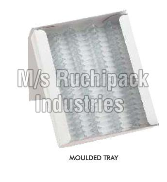 Moulded Tray 02