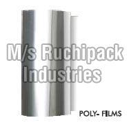 Poly Film Roll