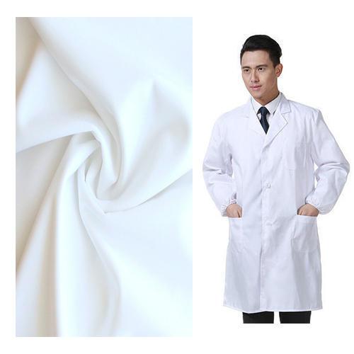 Doctor Uniform Fabric