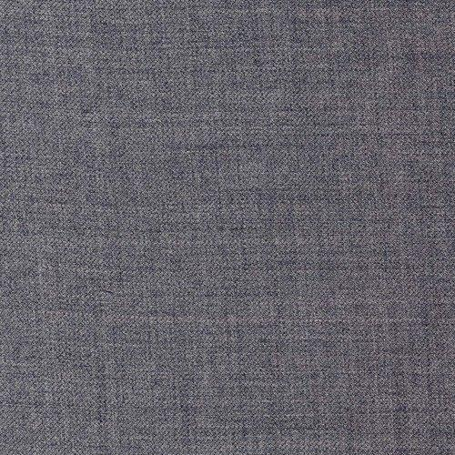 Plain Suiting Fabric 03