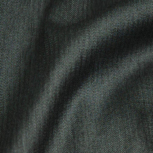 Plain Suiting Fabric 04