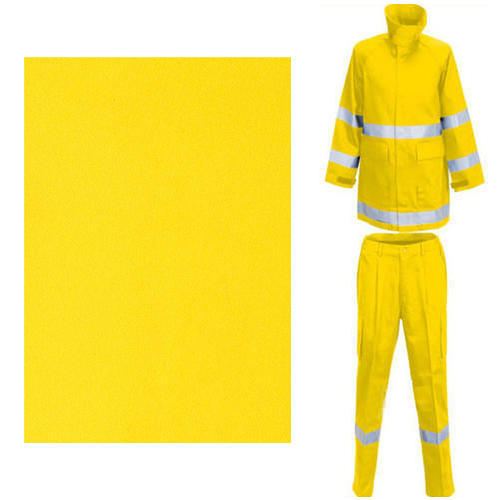 Reflective Uniform Fabric 01