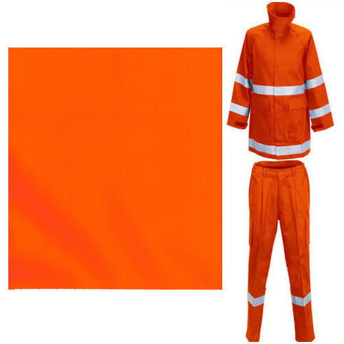 Reflective Uniform Fabric 02