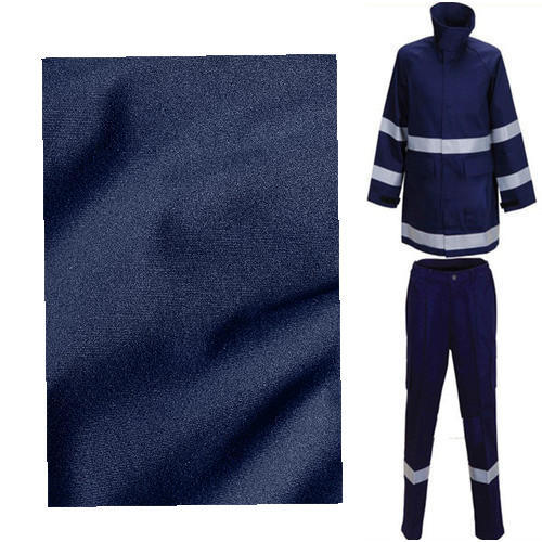 Reflective Uniform Fabric 03