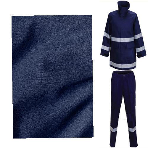 Reflective Uniform Fabric 03