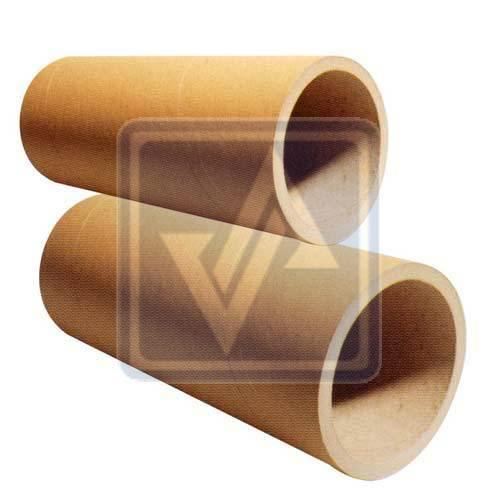 Core Pipes