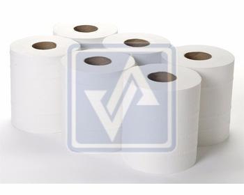 Plain Maxi Tissue Paper