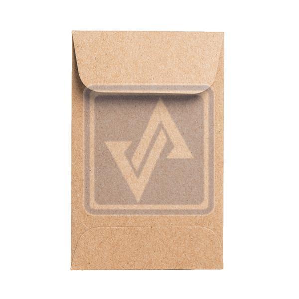 Brown MG Bleached Kraft Paper