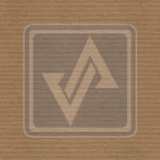 Ribbed Kraft Paper Manufacturer Supplier in Hyderabad India