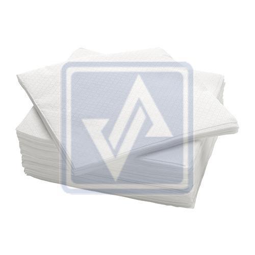 White Tissue Paper 01