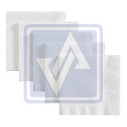 White Tissue Paper 02