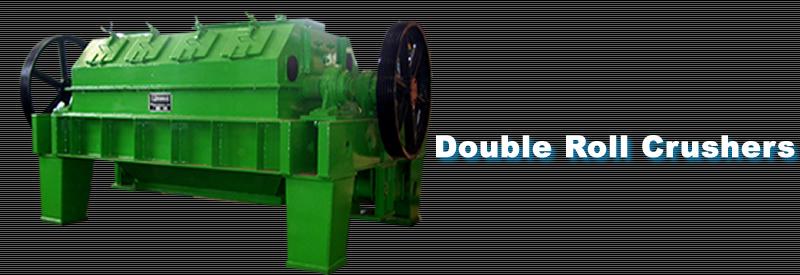 Biomass Briquette Crushing Machines