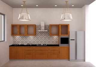Interior Designing Service 03
