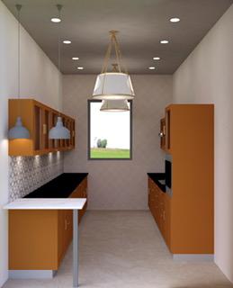 Interior Designing Service 05