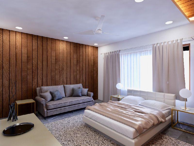 Interior Designing Service 09