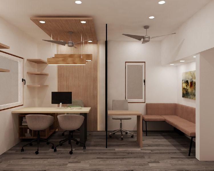 Interior Designing Service 12