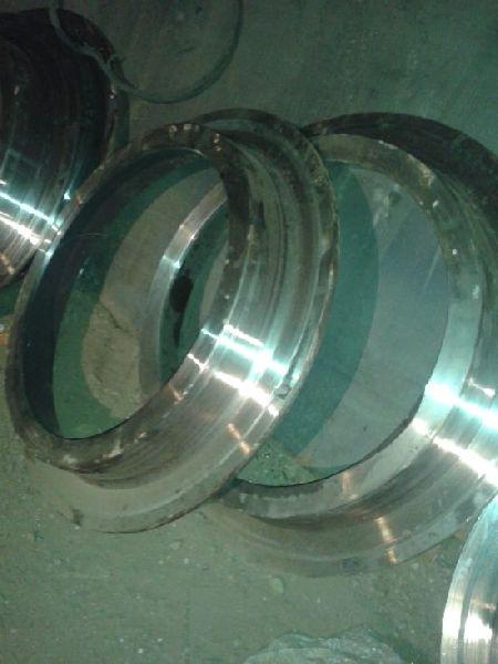 Rcc Pipe Mould Pallet