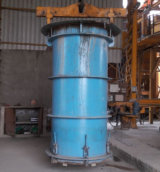 Vertical Rcc Pipe Machine 01