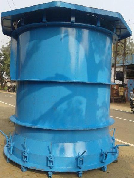 Vertical Rcc Pipe Machine 02