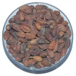 Neem Dry Fruit