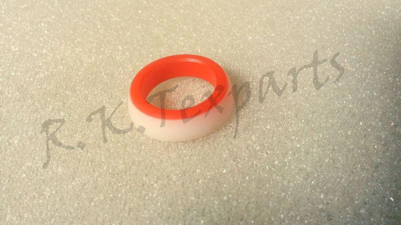 Temple Ring 06