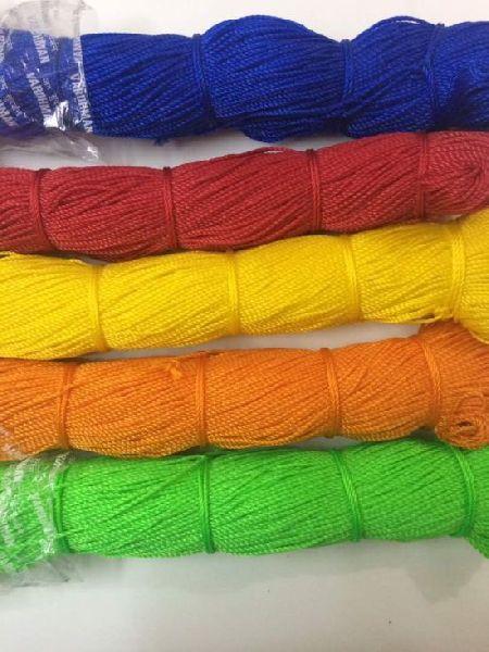 Plastic Rope 01