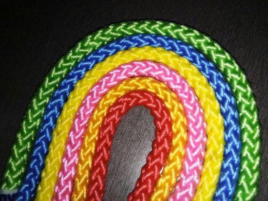 Plastic Rope 02