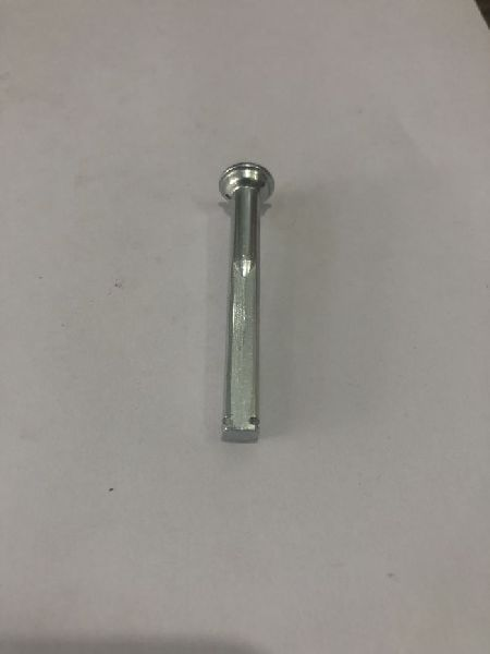 Pin Hook Stud