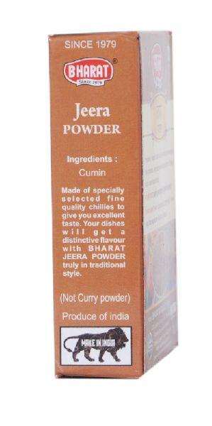 Zeera Powder 02