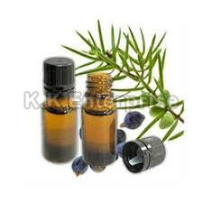 Juniper Berry Oil