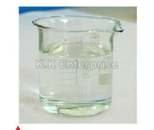 Terpineol PG Oil