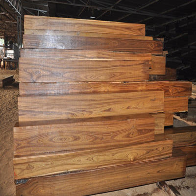 Cut Size Teak Wood Manufacturer Cut Size Teak Wood Exporter