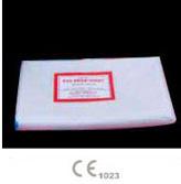 PVC Draw Sheet