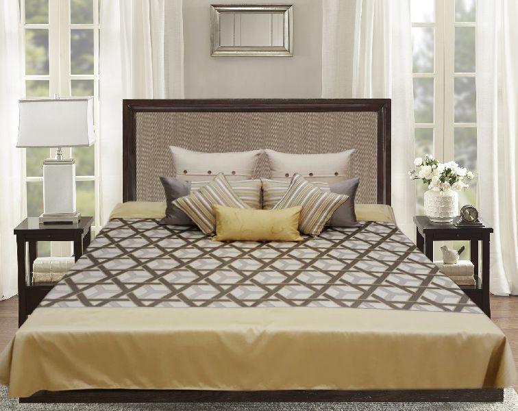 Premium Bed Cover