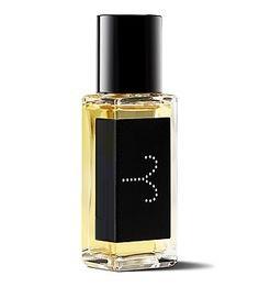 Zodiac Cancer Perfume