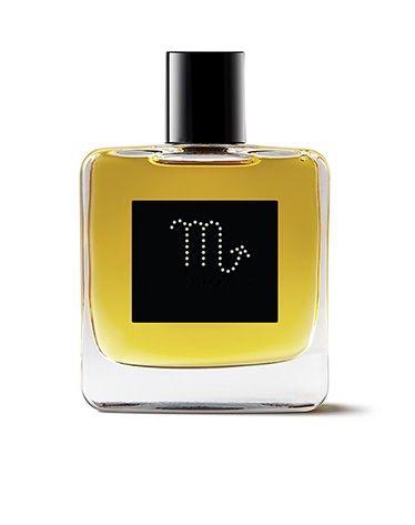 Zodiac Scorpio Perfume