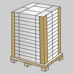 Corner Angle Boards 02