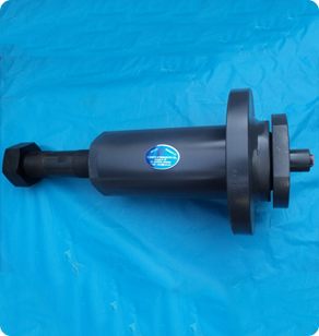 Grease Cylinder