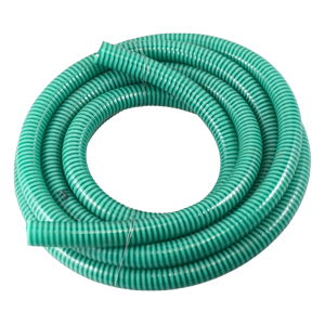 PVC Commercial Suction Hose Pipe
