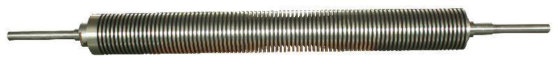 Carding Machine Dividing Roller