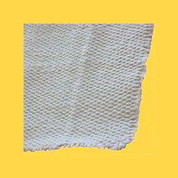 High Temperature Textile