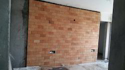 Interior Decoration Fire Bricks