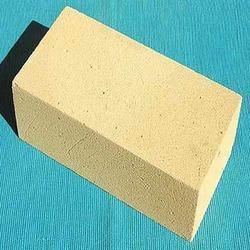 Mica Insulation Brick