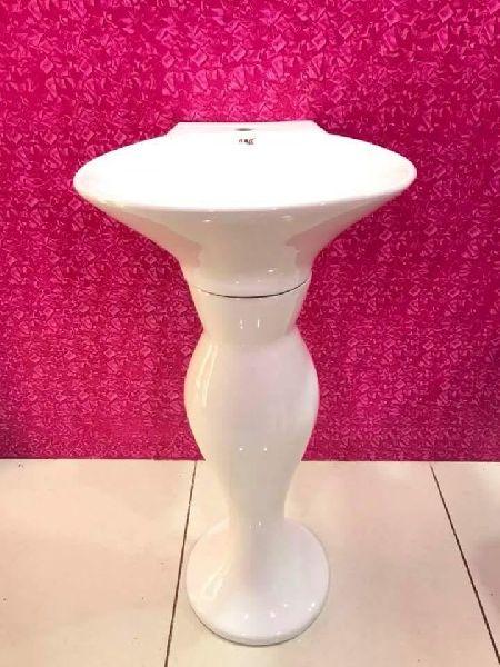 Dolphin Wash basin set